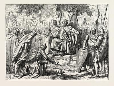 https://imgc.artprintimages.com/img/print/henry-i-receiving-the-homage-of-vassal-chiefs_u-l-pvtoj50.jpg?p=0