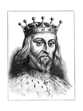 https://imgc.artprintimages.com/img/print/henry-ii-king-of-england-c1900_u-l-ptoojf0.jpg?p=0