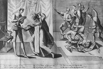 https://imgc.artprintimages.com/img/print/henry-iii-of-france-assassinated-by-jacques-clement-1st-august-1589_u-l-pvxz370.jpg?p=0