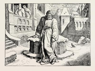 https://imgc.artprintimages.com/img/print/henry-iv-in-the-courtyard-of-the-pope-at-canossa_u-l-pvts150.jpg?p=0