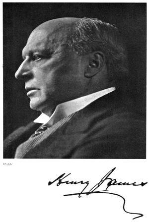https://imgc.artprintimages.com/img/print/henry-james-american-novelist-late-19th-early-20th-century_u-l-ptvqr30.jpg?p=0