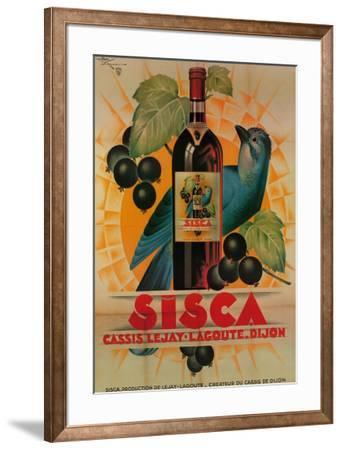 Sisca