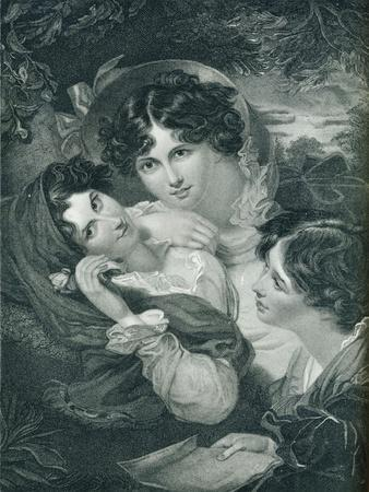 The Proposal, C1819