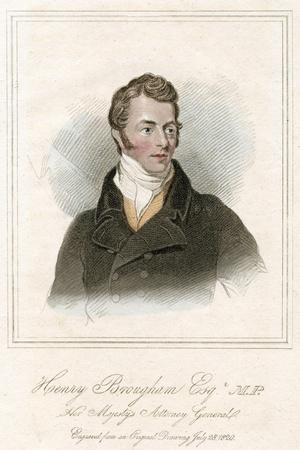 https://imgc.artprintimages.com/img/print/henry-peter-brougham-1st-baron-brougham-and-vaux-scottish-lawyer-and-politician-c1820_u-l-ptk65g0.jpg?p=0