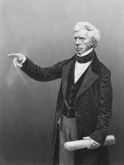 Henry Peter Brougham, 1st Baron Brougham and Vaux, Scottish Lawyer and Politician, C1861--Giclee Print