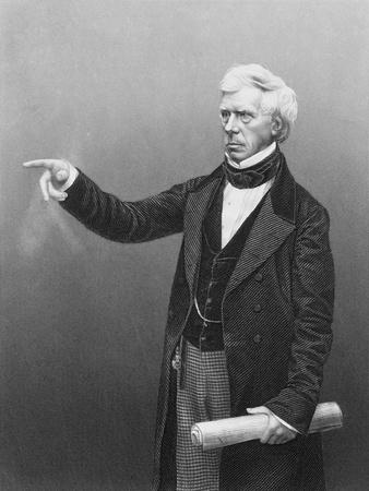 https://imgc.artprintimages.com/img/print/henry-peter-brougham-1st-baron-brougham-and-vaux-scottish-lawyer-and-politician-c1861_u-l-ptk2g40.jpg?p=0