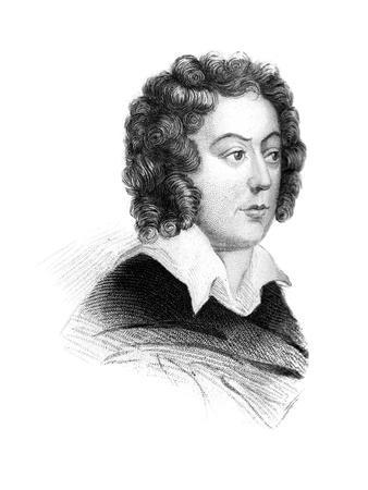 https://imgc.artprintimages.com/img/print/henry-purcell-17th-century-english-baroque-composer_u-l-ptkmo40.jpg?p=0