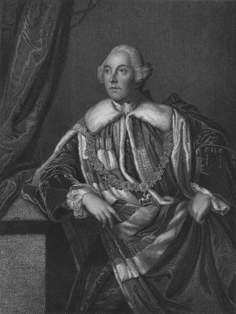 John Russell, Duke of Bedford, 1835