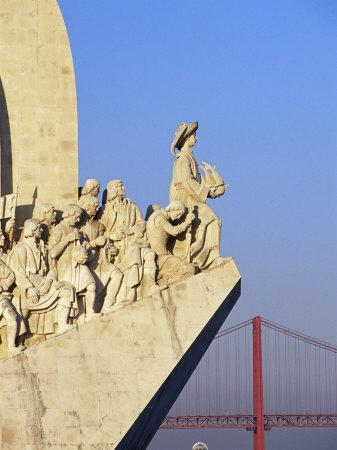 https://imgc.artprintimages.com/img/print/henry-the-navigator-on-the-prow-of-the-padrao-dos-descobrimentos-lisbon-portugal_u-l-p2rkzj0.jpg?p=0