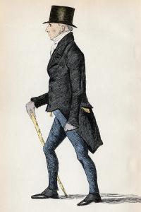 Henry Thomas Cockburn, Lord Cockburn