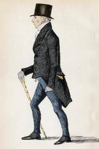 Henry Thomas Cockburn, Lord Cockburn