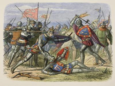 https://imgc.artprintimages.com/img/print/henry-v-attacked-by-the-duke-of-alencon-on-the-battlefield_u-l-ppzvx40.jpg?p=0