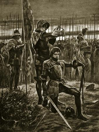 https://imgc.artprintimages.com/img/print/henry-vii-crowned-at-bosworth-illustration-from-hutchinson-s-story-of-the-british-nation-c-1923_u-l-pcbm5x0.jpg?p=0