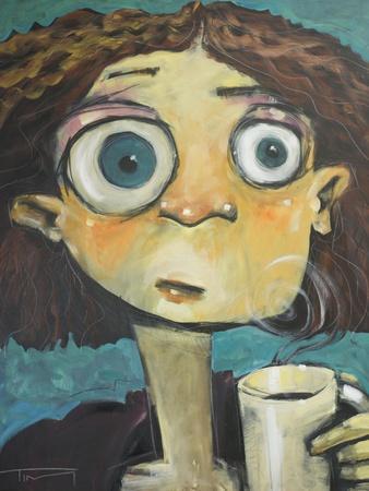 https://imgc.artprintimages.com/img/print/her-first-sip-of-coffee_u-l-q12v2hc0.jpg?p=0