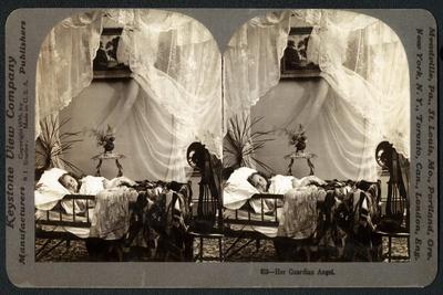 https://imgc.artprintimages.com/img/print/her-guardian-angel-c-1899_u-l-pps28t0.jpg?p=0