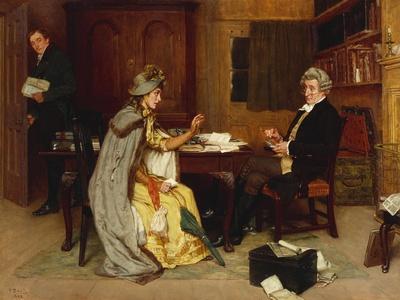 https://imgc.artprintimages.com/img/print/her-lawyer-1892_u-l-pt4wt50.jpg?p=0