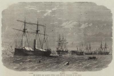 https://imgc.artprintimages.com/img/print/her-majesty-s-ship-majestic-keeping-watch-over-the-steam-rams-in-the-mersey_u-l-puj98p0.jpg?p=0