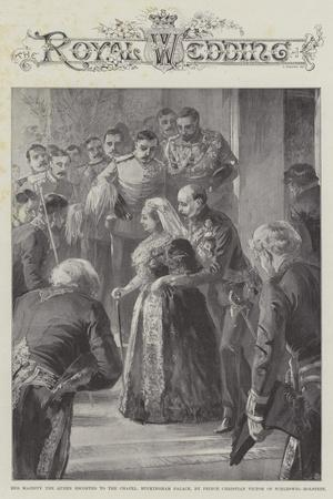 https://imgc.artprintimages.com/img/print/her-majesty-the-queen-escorted-to-the-chapel_u-l-puv9oy0.jpg?p=0