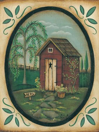 https://imgc.artprintimages.com/img/print/her-outhouse_u-l-pt1o440.jpg?p=0