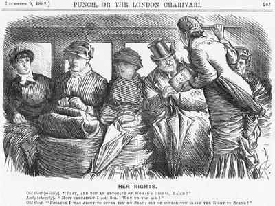 https://imgc.artprintimages.com/img/print/her-rights-1882_u-l-ptld8g0.jpg?p=0