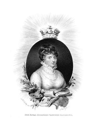 https://imgc.artprintimages.com/img/print/her-royal-highness-the-princess-elizabeth-3rd-daughter-of-george-iii-1806_u-l-ptiobx0.jpg?artPerspective=n