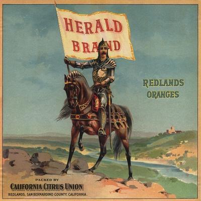 https://imgc.artprintimages.com/img/print/herald-brand-redlands-california-citrus-crate-label_u-l-q1grbed0.jpg?p=0