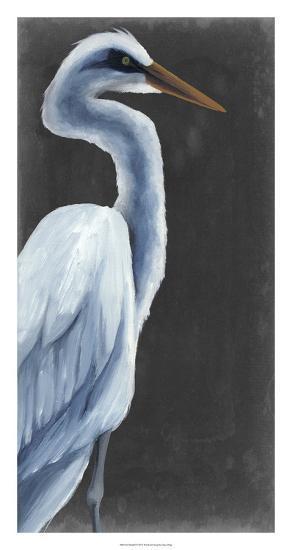 Herald II-Grace Popp-Art Print