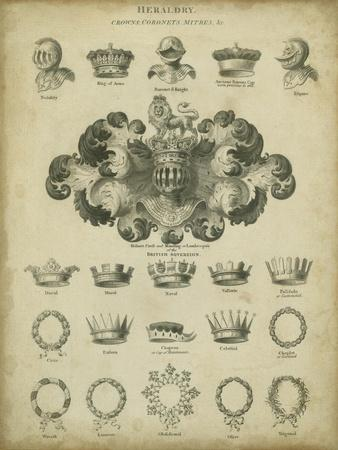 https://imgc.artprintimages.com/img/print/heraldic-crowns-and-coronets-i_u-l-pnbyk70.jpg?p=0