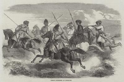 https://imgc.artprintimages.com/img/print/herat-horsemen-at-exercise_u-l-pvbjae0.jpg?p=0