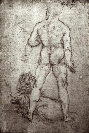 https://imgc.artprintimages.com/img/print/hercules-and-the-nemean-lion-c-1504-8_u-l-pmz01y0.jpg?p=0