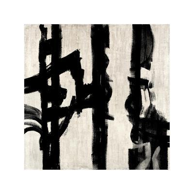 https://imgc.artprintimages.com/img/print/here-and-now-iv_u-l-f7uah00.jpg?p=0