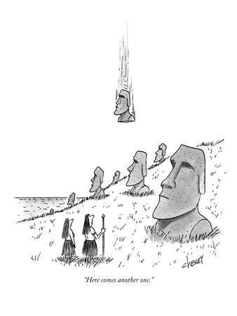https://imgc.artprintimages.com/img/print/here-comes-another-one-new-yorker-cartoon_u-l-pgqoad0.jpg?p=0