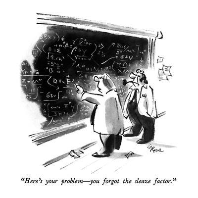 https://imgc.artprintimages.com/img/print/here-s-your-problem-you-forgot-the-sleaze-factor-new-yorker-cartoon_u-l-pgrowp0.jpg?p=0