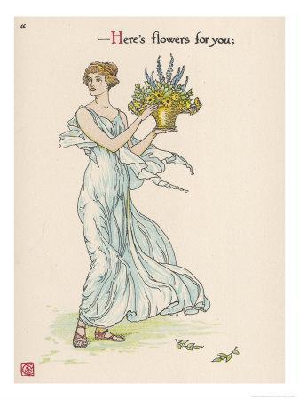 https://imgc.artprintimages.com/img/print/heres-flowers-for-you_u-l-orm050.jpg?p=0