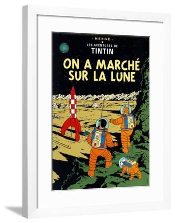 Le Trésor de Rackham Le Rouge, c.1944