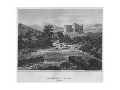 https://imgc.artprintimages.com/img/print/hermitage-castle-liddisdale-1814_u-l-q1ejhh20.jpg?p=0