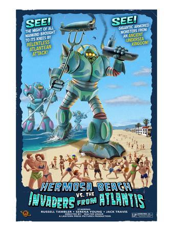 https://imgc.artprintimages.com/img/print/hermosa-beach-california-atlantean-invaders_u-l-q1gppsb0.jpg?p=0