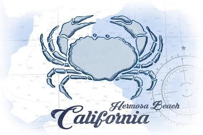 https://imgc.artprintimages.com/img/print/hermosa-beach-california-crab-blue-coastal-icon_u-l-q1gratm0.jpg?p=0