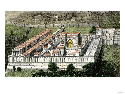 https://imgc.artprintimages.com/img/print/herod-s-temple-when-jerusalem-was-within-the-roman-empire_u-l-p5yprl0.jpg?p=0