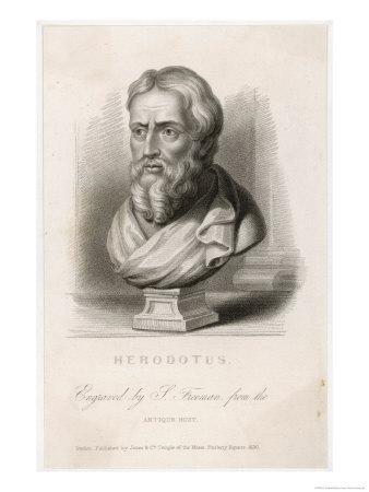 https://imgc.artprintimages.com/img/print/herodotus-greek-historian_u-l-orfue0.jpg?p=0