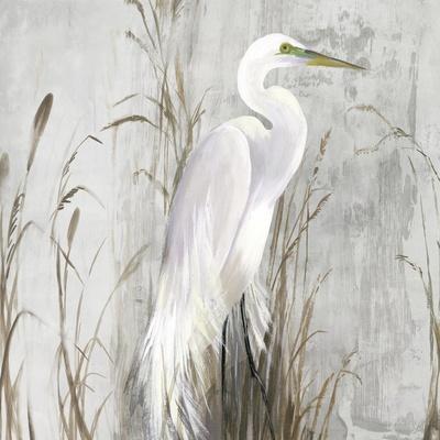 https://imgc.artprintimages.com/img/print/heron-in-the-reeds_u-l-q1h3dct0.jpg?artPerspective=n