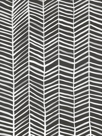 https://imgc.artprintimages.com/img/print/herringbone-black_u-l-pyjkpi0.jpg?p=0