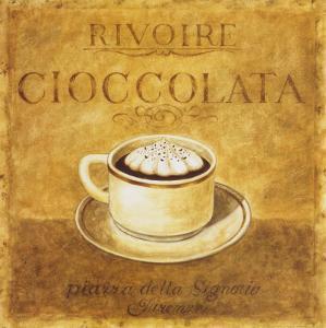 Cioccolata by Herve Libaud