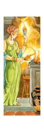 https://imgc.artprintimages.com/img/print/hestia-greek-mythology_u-l-q135l7a0.jpg?p=0