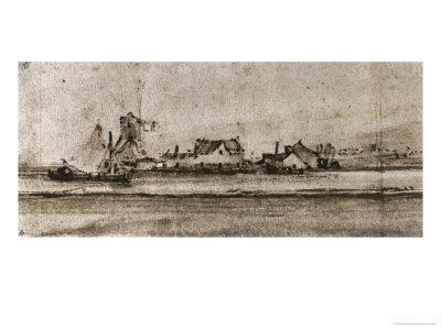 https://imgc.artprintimages.com/img/print/het-molentje-the-small-mill-seen-from-amsteldijk_u-l-p13u2o0.jpg?p=0