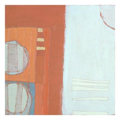 Heyday 3-Linda LaFontsee-Premium Giclee Print
