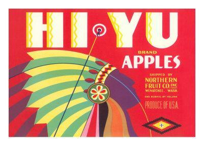 https://imgc.artprintimages.com/img/print/hi-yu-apples-crate-label_u-l-p6ljdw0.jpg?p=0