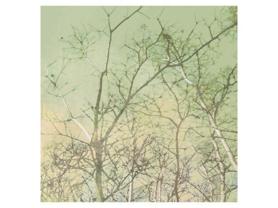 Hibiki 47--Art Print