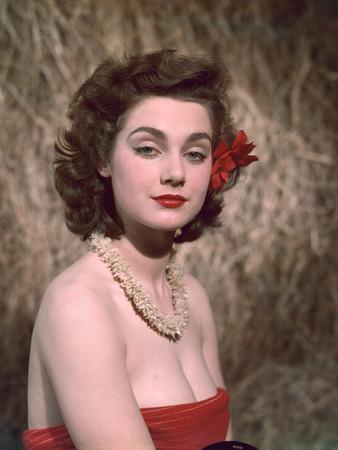 https://imgc.artprintimages.com/img/print/hibiscus-girl-1950s_u-l-q1087520.jpg?p=0