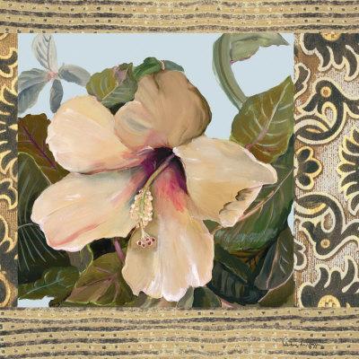https://imgc.artprintimages.com/img/print/hibiscus-i_u-l-f1qnni0.jpg?p=0